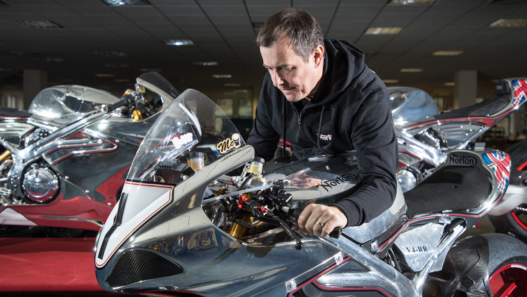 2018-john-mcguinness-returns-with-norton-2018-isle-of-man-tt-2