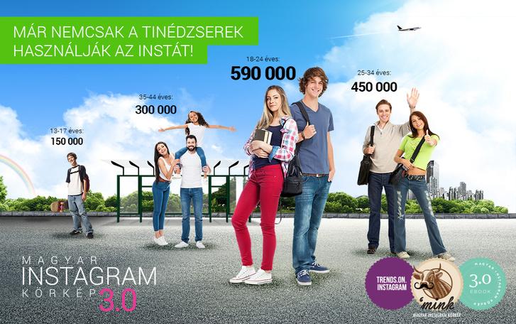 index 1020x640 02 (1)