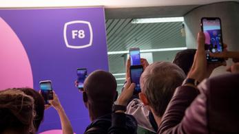 A Facebook beszáll a randizásba, és fullba tolja a VR-t