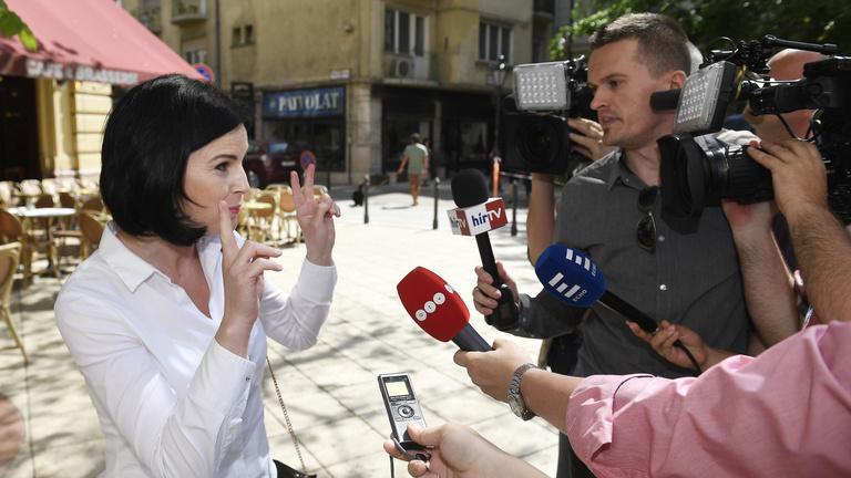 Szorít az idő, de még nem hirdettek közös jelöltet a Fidesz ellen