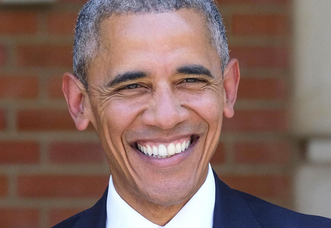 sasha-obama-fesztival-cover