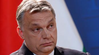 Kényes ügyről beszéltek a Néppárt vezetői Orbánnal