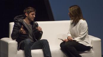 A Google egy 21 éves csodagyerekkel az élen mobiljátékokba kezd