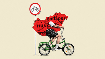 Magyarország laza ország, de örüljünk-e ennek?