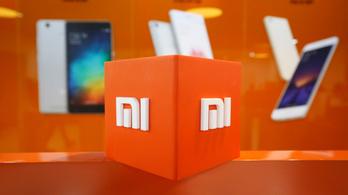 Szárnyal a Xiaomi, hét év alatt startupból 100 milliárd dolláros cég lettek