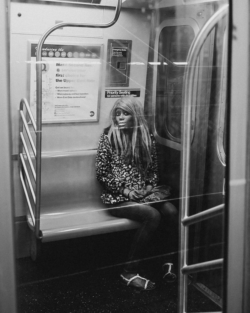metro-no