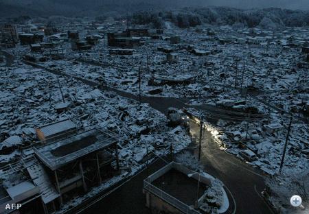 Ivate prefektúra