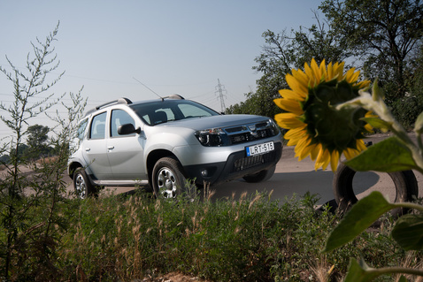 duster16-02