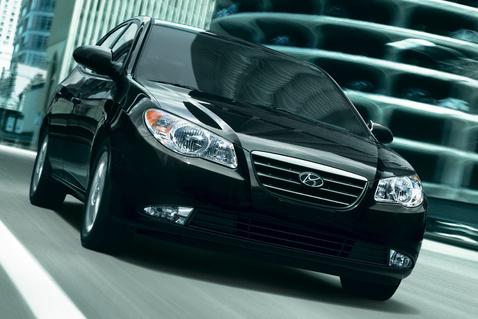 Hyundai-Elantra-4