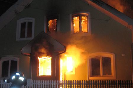 Fotó: Debreceni Tűzoltóság
