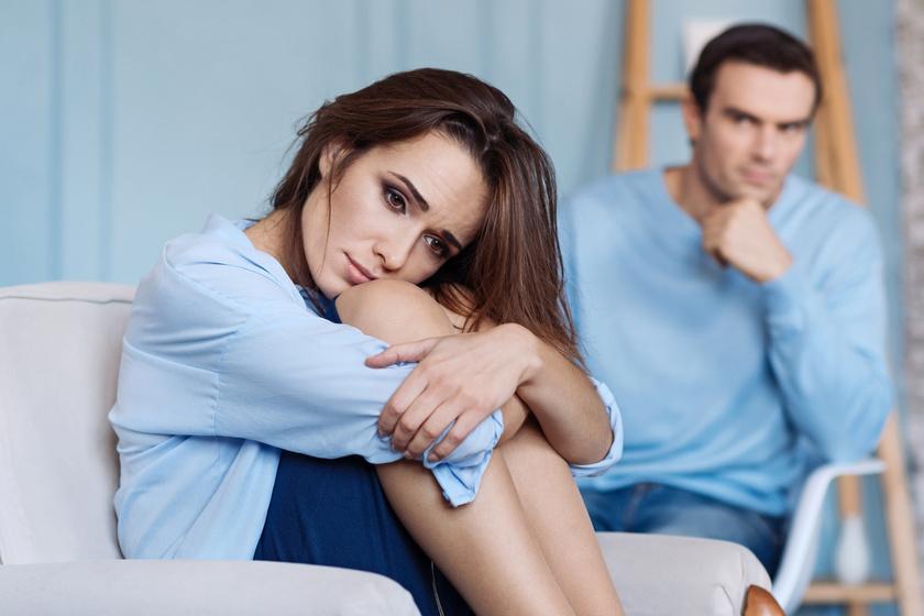 Az érzelmi manipuláció 4 jele a párkapcsolatban, ami már az elején kiderül: ezért káros a szakértők szerint