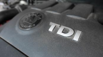 Totalcar Erőmérő: Skoda Fabia 1.4 PD TDI – 2005.