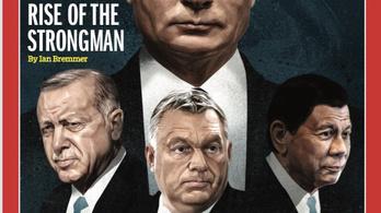 Orbánnak sikerült, amit Trumpnak nem