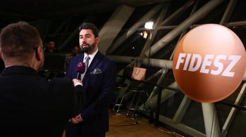 A Fidesz megpróbálja magát a szavazatszámlálás vesztesének beállítani