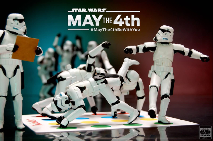 Star-Wars-Day-May-The-4th-Stormtroopers