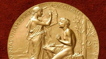Idén nem osztják ki az irodalmi Nobel-díjat