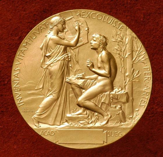 verso-da-medalha-premio-nobel-da-literatura-560x537