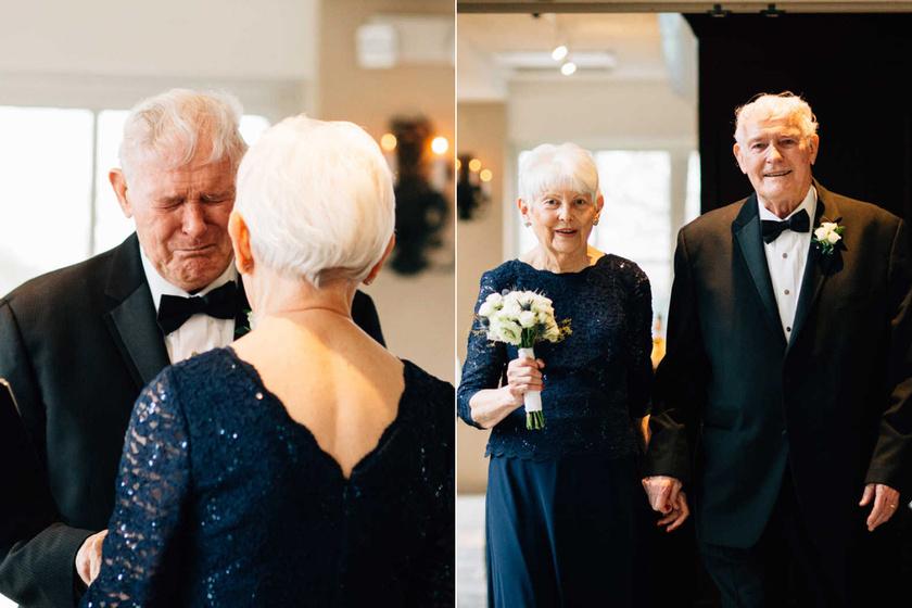senior randevú online uk A dota 2 rangsorolt mérkőzés feloldása a 20. szinten