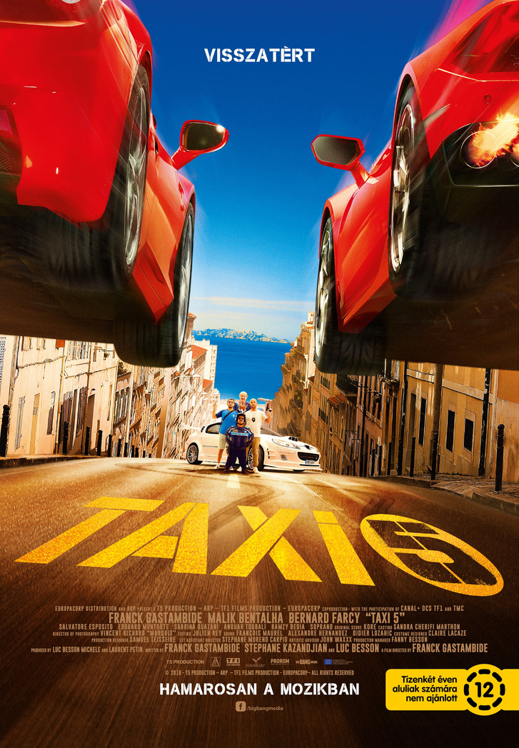 taxi 5 screenshot 20180309141010 1 original