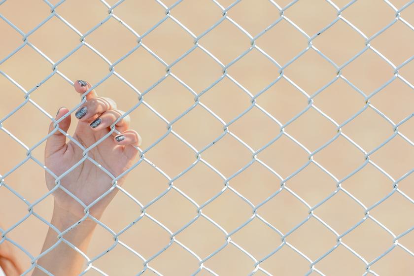 Börtönben szülte meg gyermekét a fiatal nő: szabadulásáig nevelőszülőkhöz került a kicsi