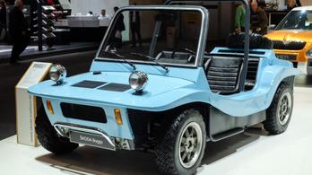 Škoda-terepjárók a Techno Classica Essenen