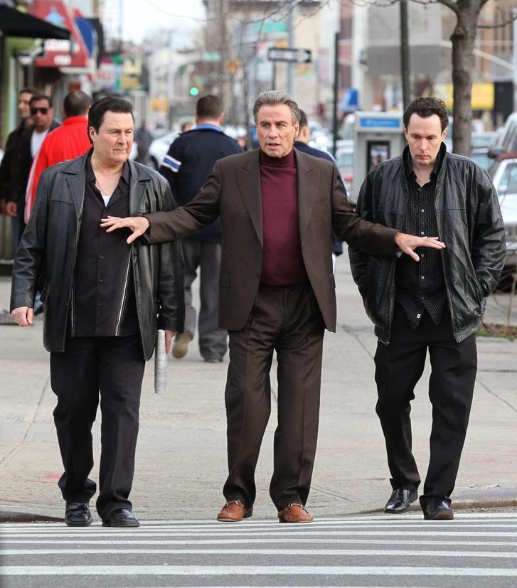 John+Travolta+Films+Life+Death+John+Gotti+RuBETPBY4S-x