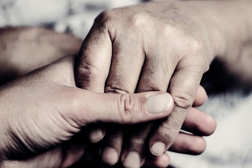 A kedvesség ingyen van, de életet menthet: megható történetek