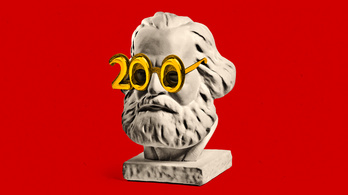 Kétszáz éve született a filozófus, aki felforgatta a fél világot