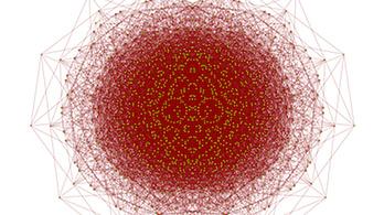 Egy biológus oldott meg egy olyan problémát, amire a matematikusok már 60 éve képtelenek