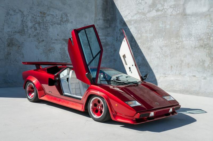 Lamborghini-Countach-Turbo-LP400-S-Low-Body-6-of-14-e15256045911