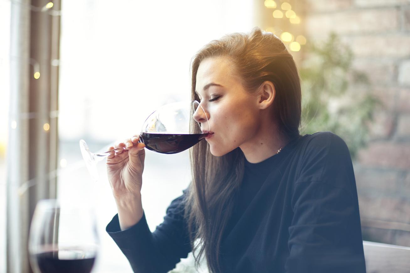 no bort iszik
