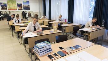 Magyartanárok Egyesülete: Mintaszerű volt az idei magyarérettségi