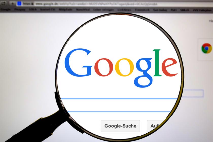 Emlékszel még, hogy nézett ki a Google 2006-ban? Furcsa így látni az ismerős logót
