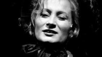 39 évesen meghalt Várkonyi Andrea színésznő