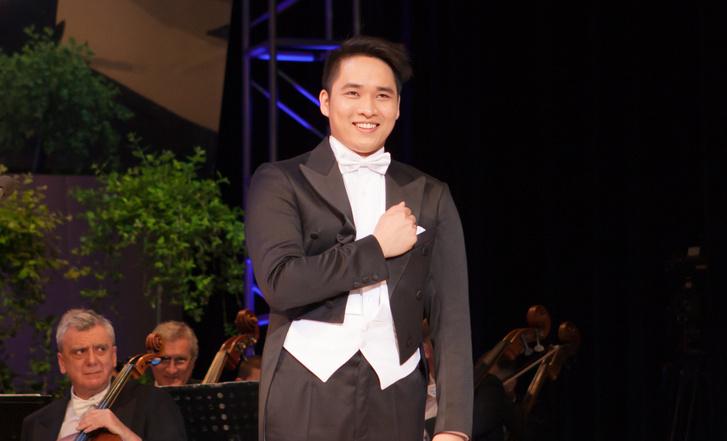 Ninh Duc Hoang Long