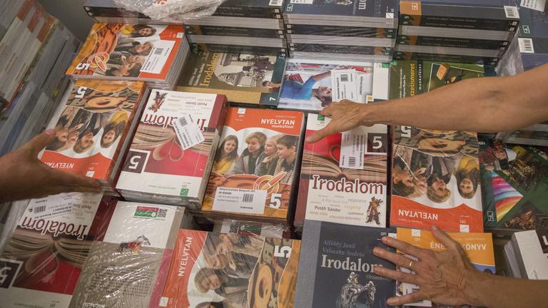 Az Akadémia komoly kritikát mondott a magyar oktatásügyről