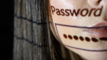 Több százezer magyar jelszó került ki a netre