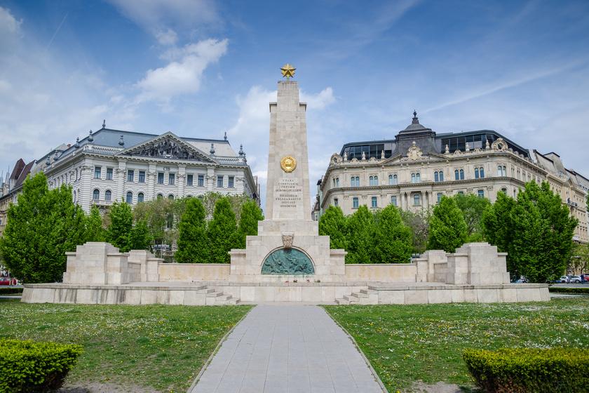 Ingyenes, egész napos családi program lesz hétvégén Budapesten, koncertekkel, játékokkal