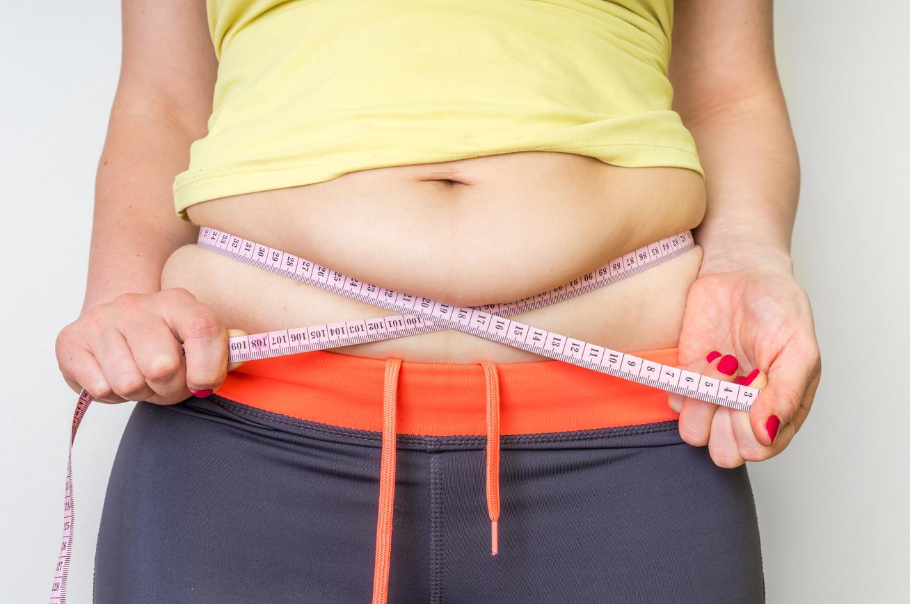 természetes fogyás diéta