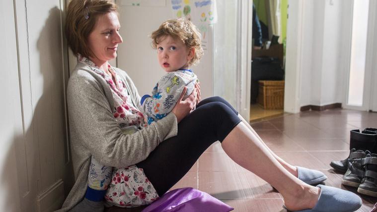 Díjat nyert Cannes-ban Szilágyi Zsófia csodás filmje, az Egy nap