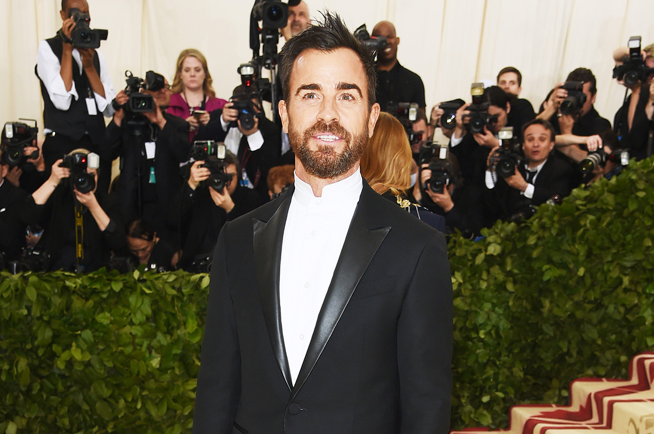 emma-stone-justin-theroux-met-gala-cover