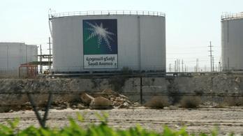 Trump bejelentése miatt drágul az olaj