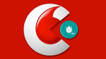 A Vodafone mindenestül megveszi a UPC-t