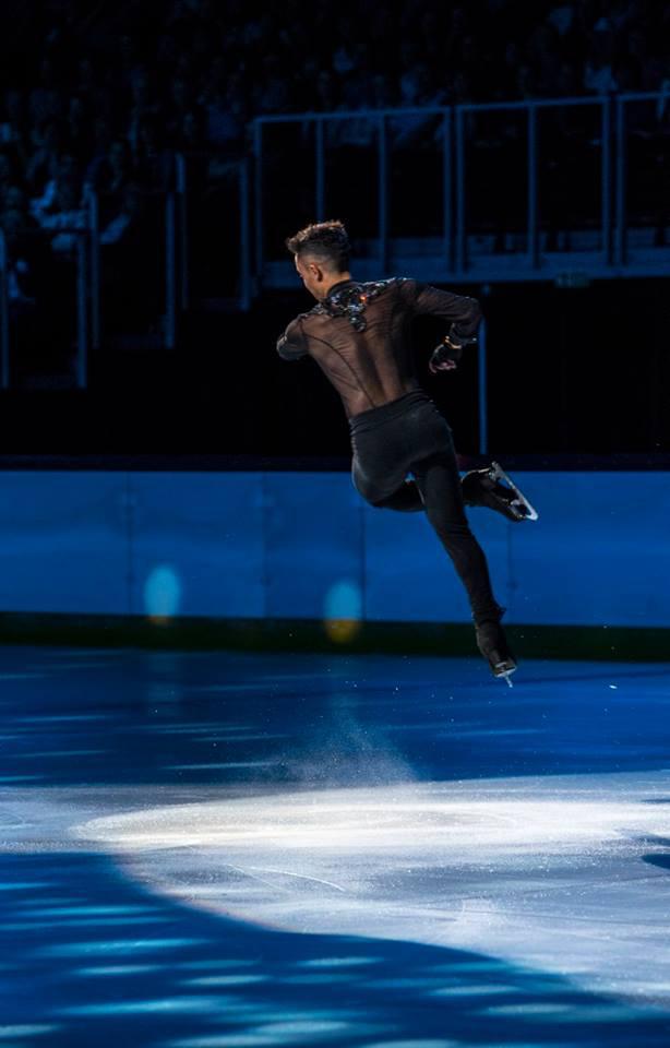 kings on ice2