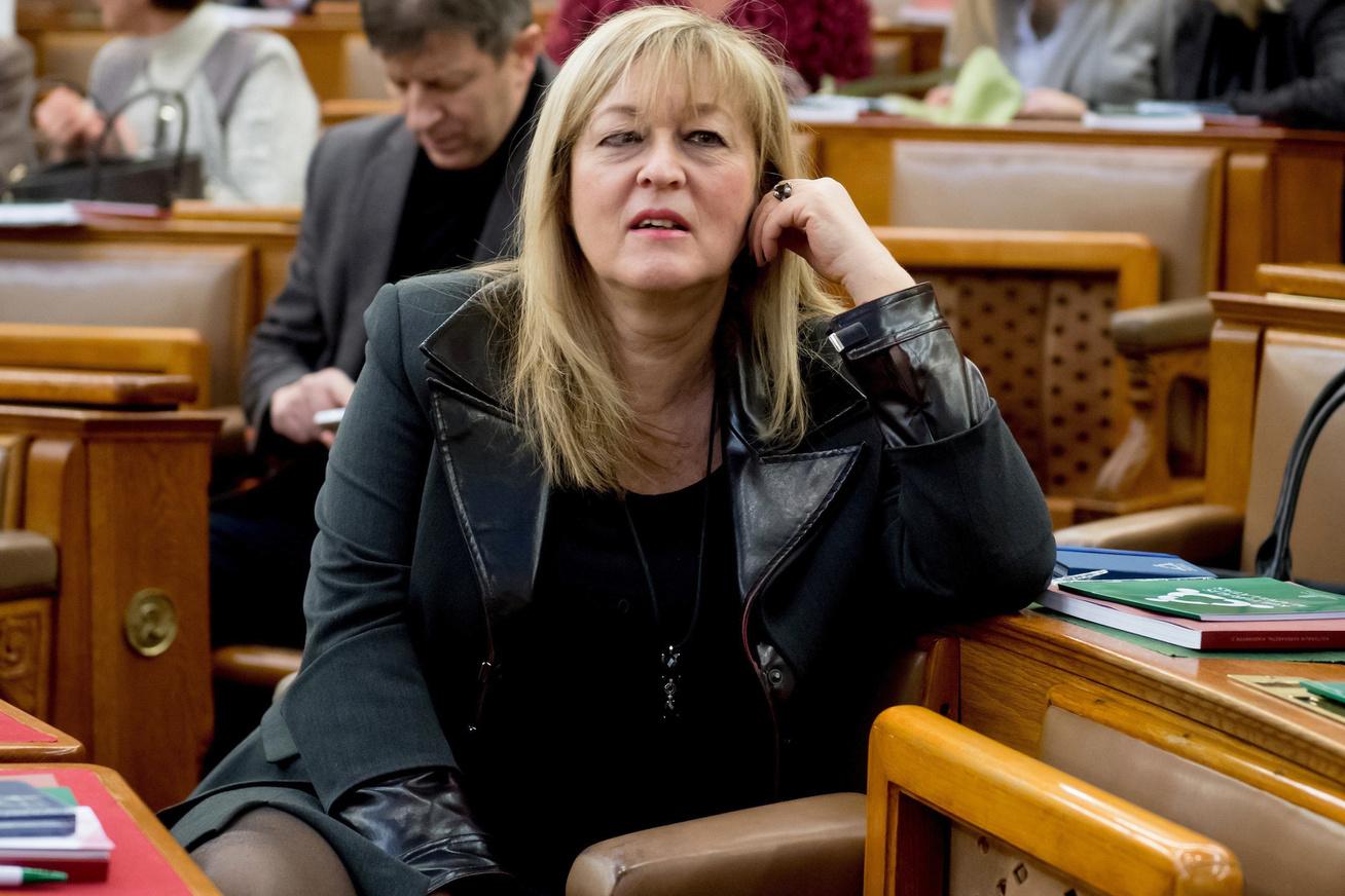 schmidt-maria