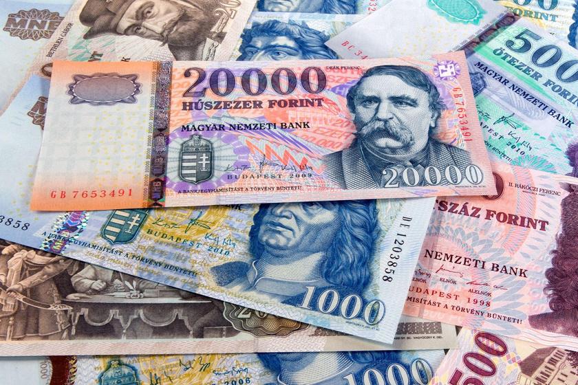 forint