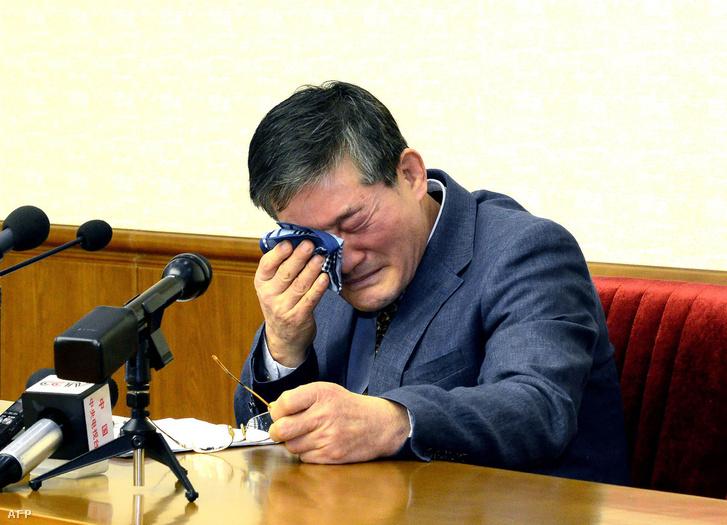 Kim Dongcsult