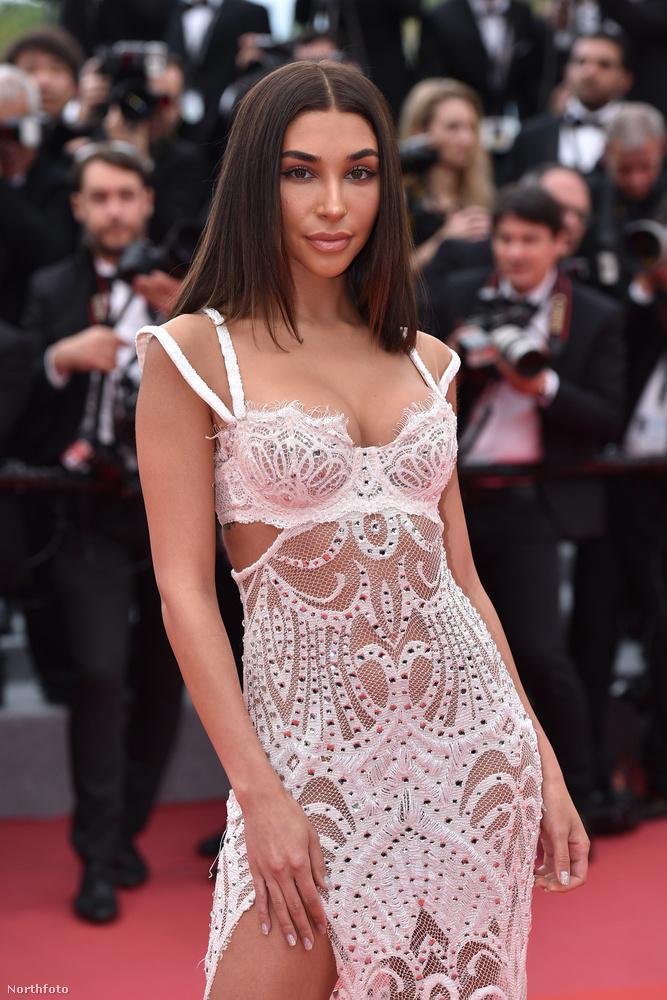 Kedden elkezdődött a 2018-as Cannes-i filmfesztivál, így természetes, hogy naponta jelentkezünk hírekkel a vörös szőnyegről
