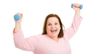 A biológusok szerint ez a 7 dolog az, ami valóban segít a súlycsökkentésben