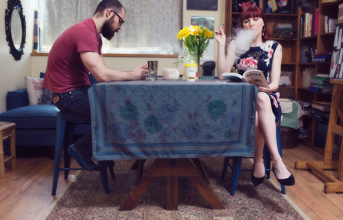 randevú élet fogyás után top keresztény társkereső oldalak Egyesült Királyságban